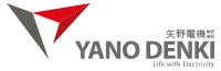 矢野電機株式会社